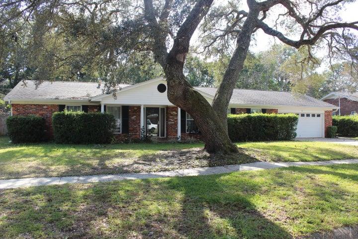 51 NW Linwood Road, Fort Walton Beach, FL 32547