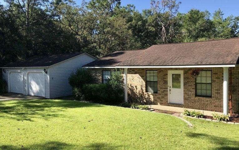 5634 Park Place, Crestview, FL 32539