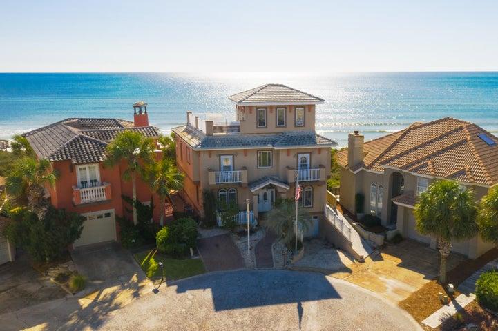 48 Sea Walk Circle, Santa Rosa Beach, FL 32459
