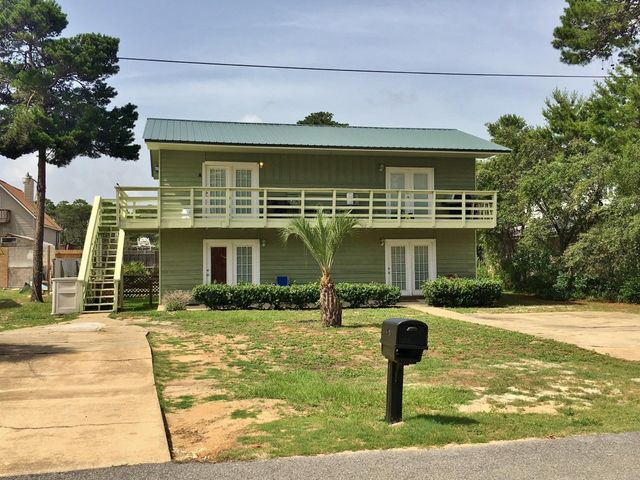 181 Maple Street, Santa Rosa Beach, FL 32459