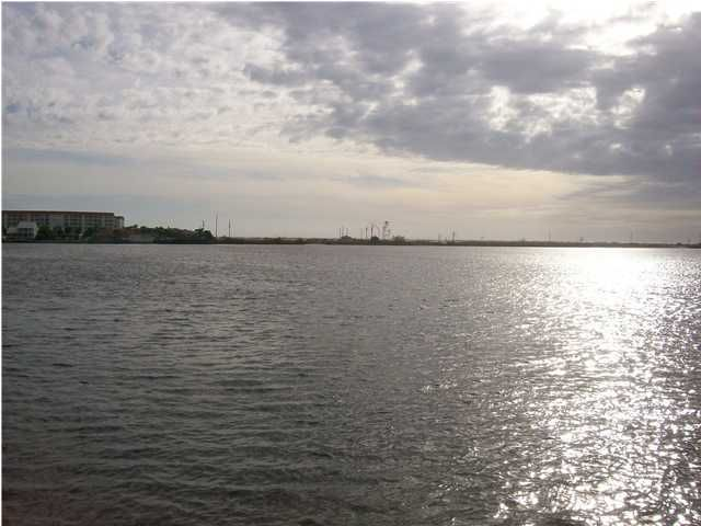 308 SW Miracle Strip Parkway, UNIT 3D, Fort Walton Beach, FL 32548