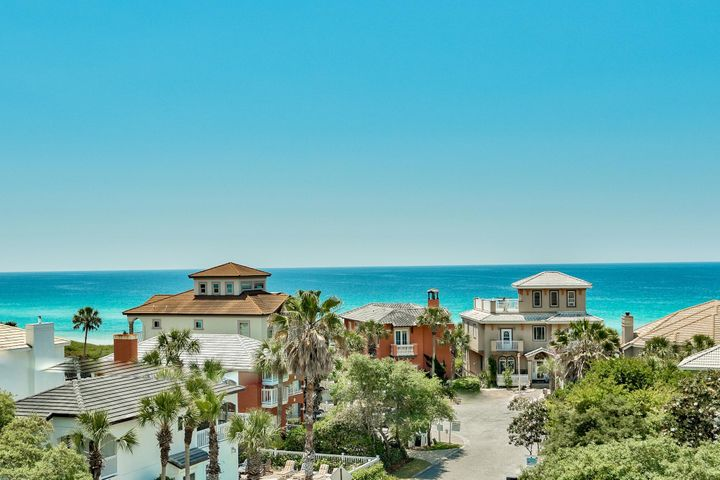 3395 E County Hwy 30A, Santa Rosa Beach, FL 32459