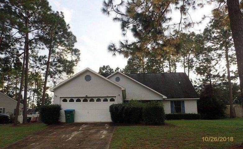 147 Villacrest Drive, Crestview, FL 32536