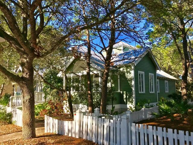486 Forest Street, Santa Rosa Beach, FL 32459