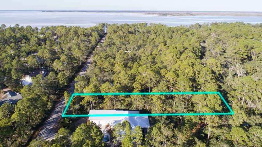 15A Ivy Lane, Point Washington, FL 32459