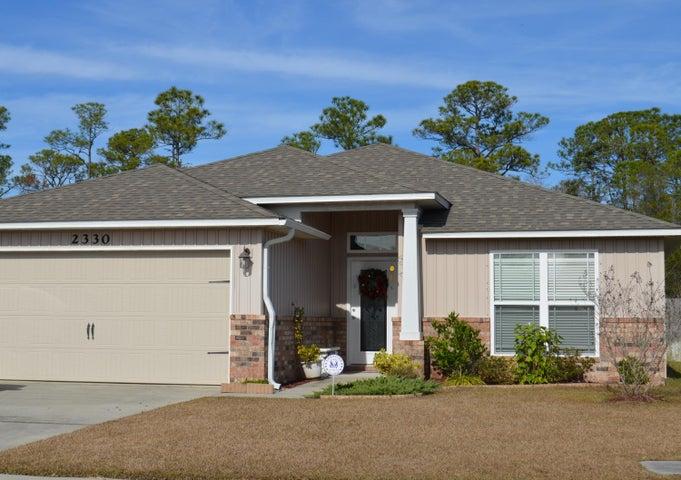 2330 Duncan Ridge Drive, Navarre, FL 32566