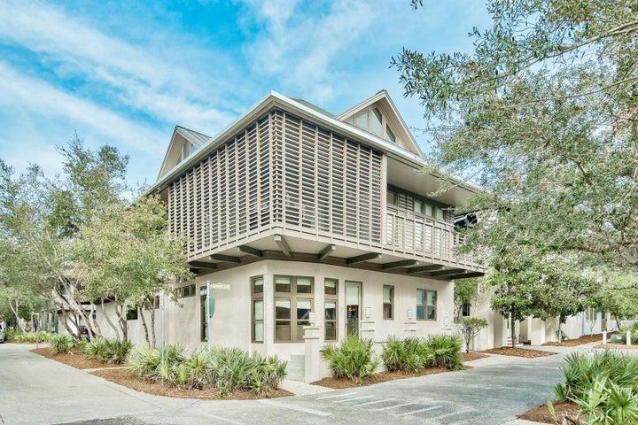 8 Saint Georges Lane, Rosemary Beach, FL 32461