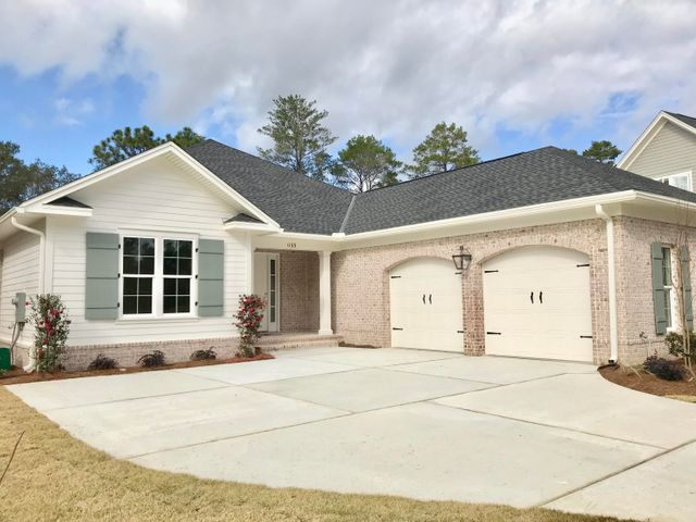 1133 Deer Moss Loop, Niceville, FL 32578