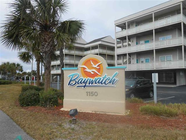 1150 Ft Pickens, C7, Pensacola Beach, FL 32561
