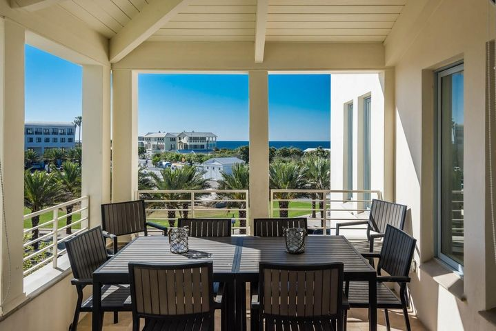 45 Central Square, UNIT B2, Santa Rosa Beach, FL 32459
