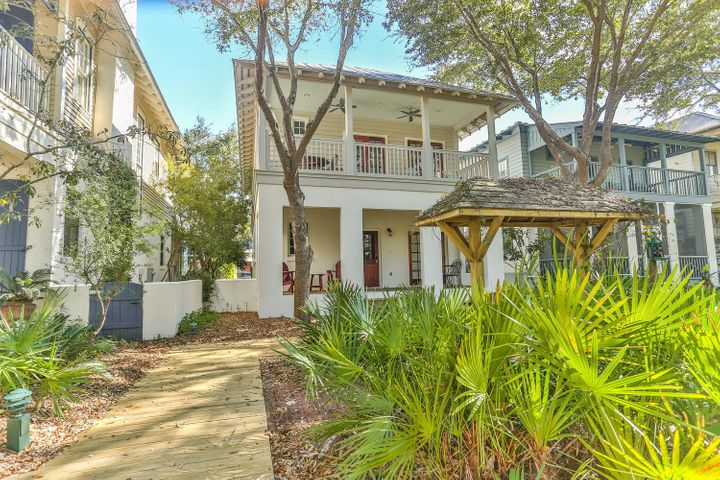 219 Wiggle Lane, Rosemary Beach, FL 32461