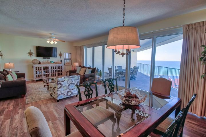 550 Topsl Beach Boulevard, UNIT 909, Miramar Beach, FL 32550