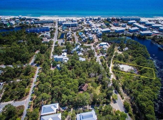 Lot 2 BLK4 Tresca Drive, Santa Rosa Beach, FL 32459