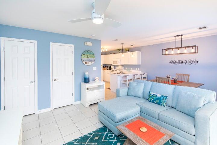 82 Sugar Sand Lane Lane, A2, Santa Rosa Beach, FL 32459