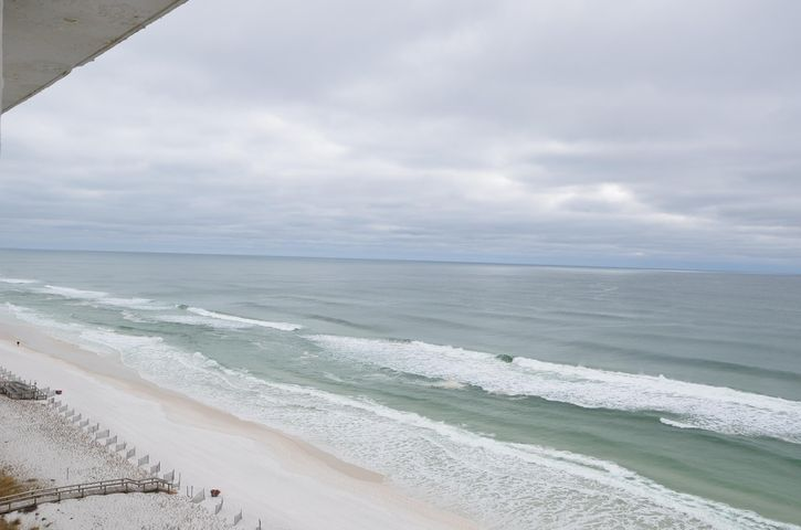 830 Gulf Shore Drive, UNIT 5116, Destin, FL 32541