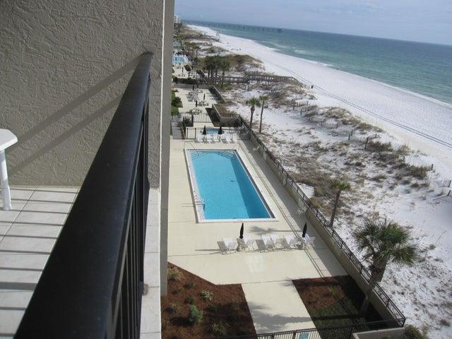 381 Santa Rosa Boulevard, UNIT W501, Fort Walton Beach, FL 32548