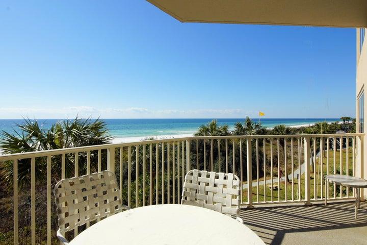 9011 W Us Highway 98, UNIT C-308, Miramar Beach, FL 32550