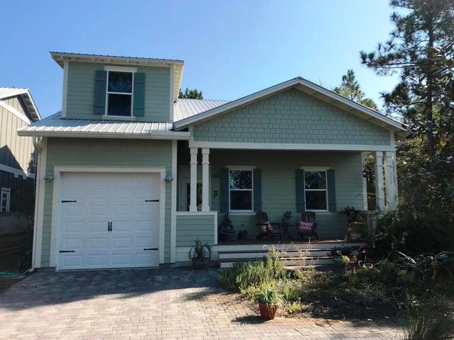 232 Marlberry Terrace, Santa Rosa Beach, FL 32459