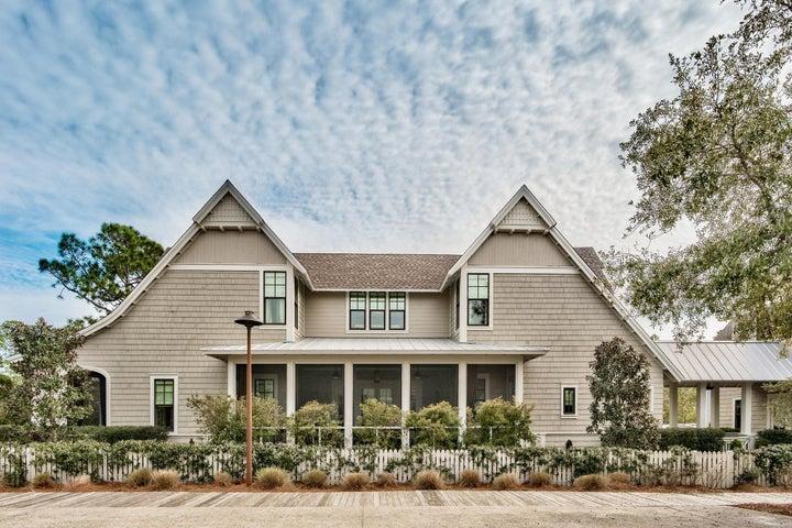 398 Sextant Lane, Santa Rosa Beach, FL 32459