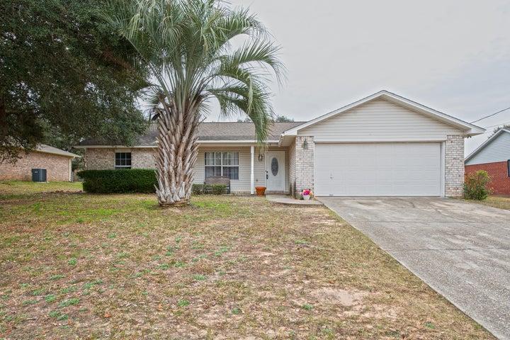2763 Augustus Road, Navarre, FL 32566