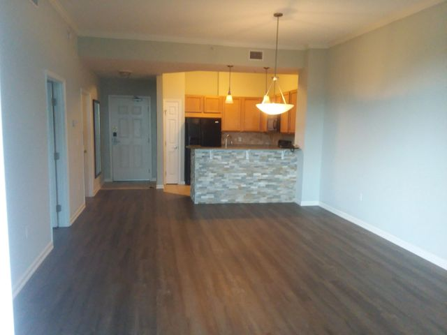 Rare opportunity to purchase a ground floor renovated unit at the Palms of Destin at the lowest price in the building! Very high quality updates, and the desirable extra ceiling height that only comes with ground floor units at the Palms.  Very convenient  to the dog walk area if owner occupied and owner has a pet. (Renters are not allowed to have pets at the Palms) Easy to show from our onsite office. Come check this unit out and see all the Palms has to offer!