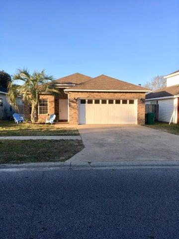 245 Bent Arrow Drive, Destin, FL 32541