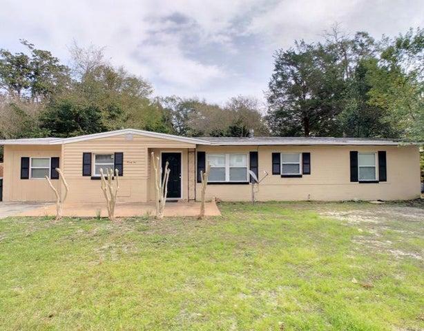 21 SE Okahatchee Circle, Fort Walton Beach, FL 32548