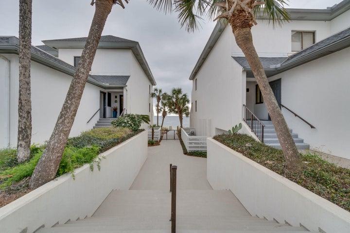 3722 E Co Highway 30-A, UNIT 21, Santa Rosa Beach, FL 32459