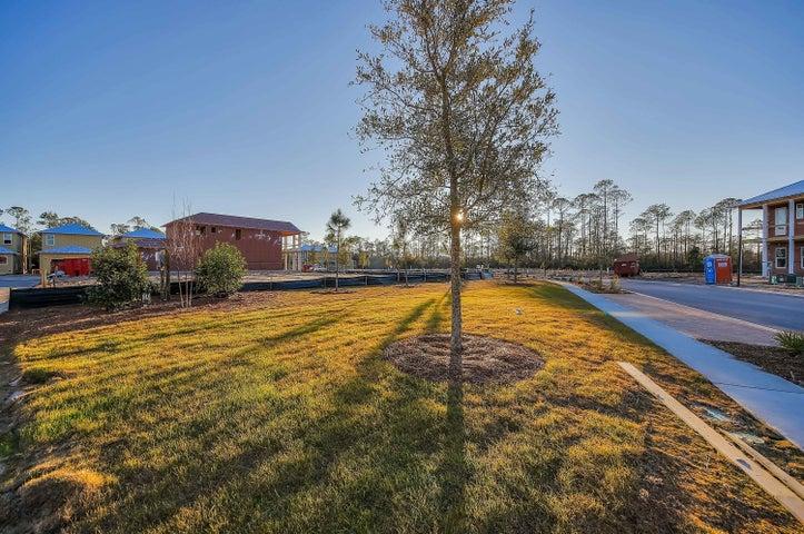 1100 Sandgrass Boulevard, Lot 242, Santa Rosa Beach, FL 32459