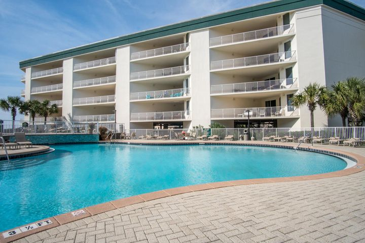 396 Chivas Lane, UNIT 107C, Santa Rosa Beach, FL 32459