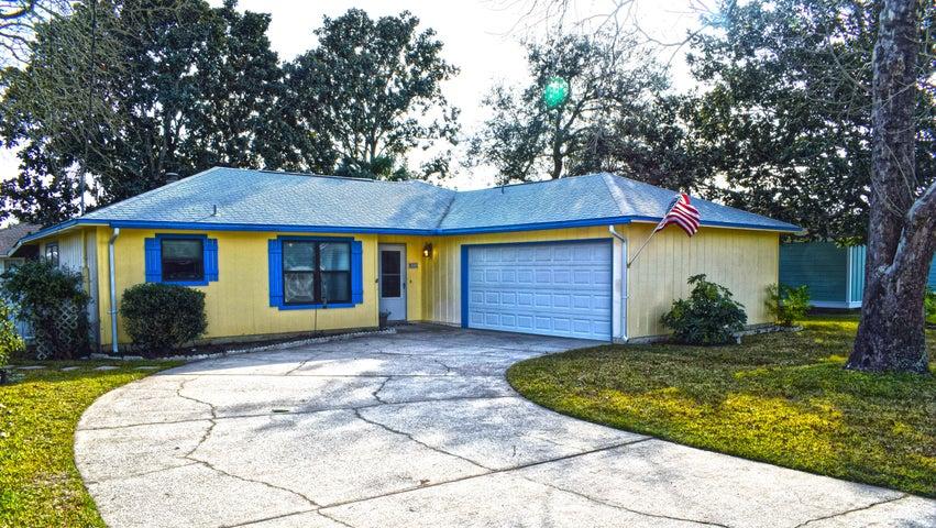 301 Primrose Circle, Destin, FL 32541