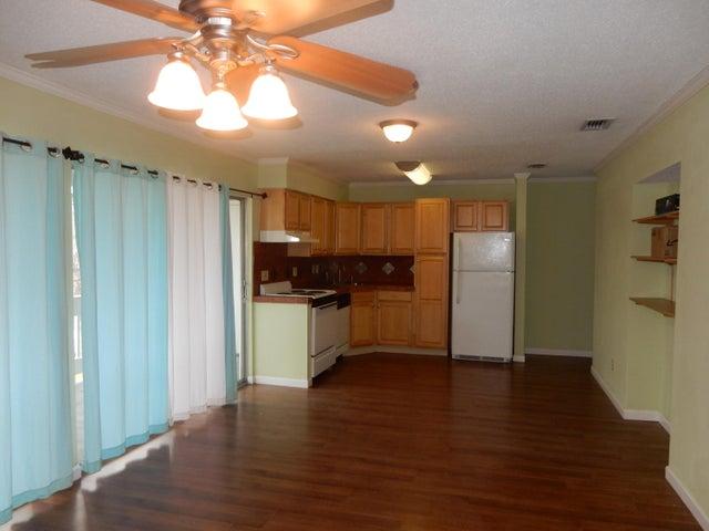 4000 Gulf Terrace Drive, 280, Destin, FL 32541