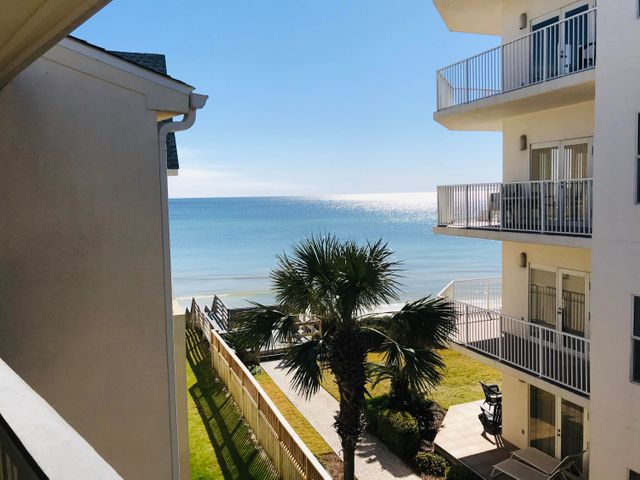 3692 E County Hwy 30A, 22, Santa Rosa Beach, FL 32459