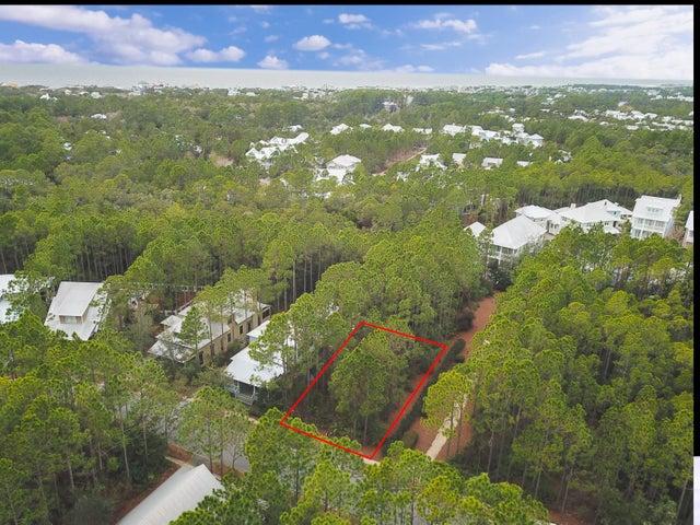 65 Royal Fern Way, Santa Rosa Beach, FL 32459