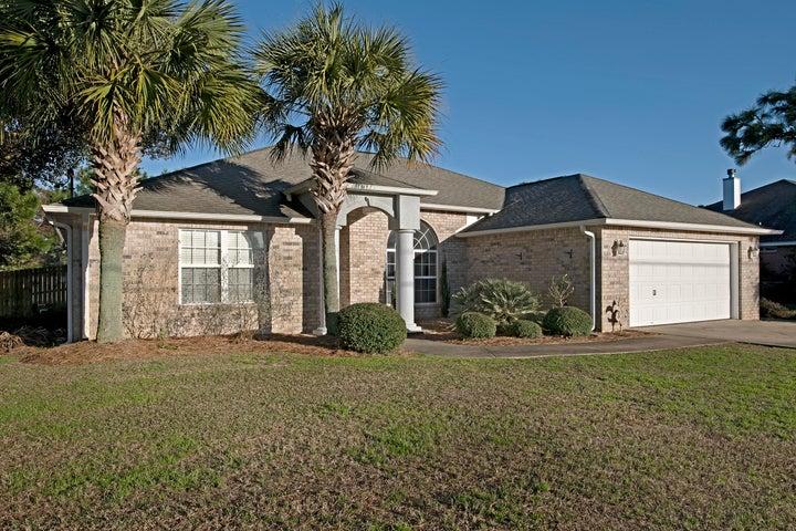 1956 Iris Lane, Navarre, FL 32566