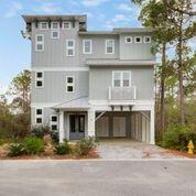 373 Redbud Lane, Inlet Beach, FL 32461