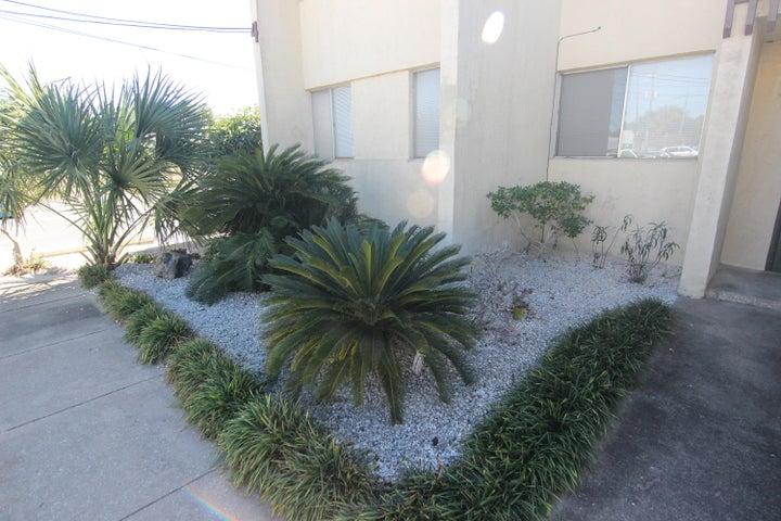 300 SW Miracle Strip Parkway, UNIT 4A, Fort Walton Beach, FL 32548