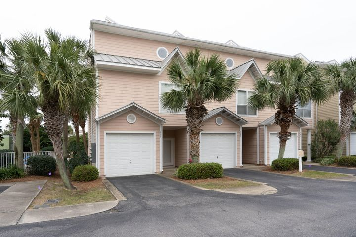 3695 Scenic Highway 98, UNIT 503, Destin, FL 32541