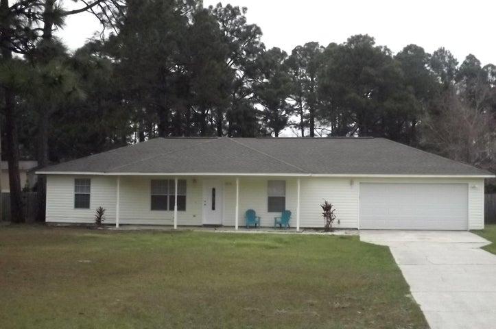 9270 Quail Roost Drive, Navarre, FL 32566