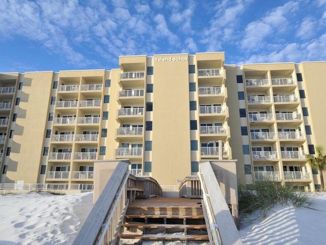 676 Santa Rosa Boulevard, UNIT 2A, Fort Walton Beach, FL 32548