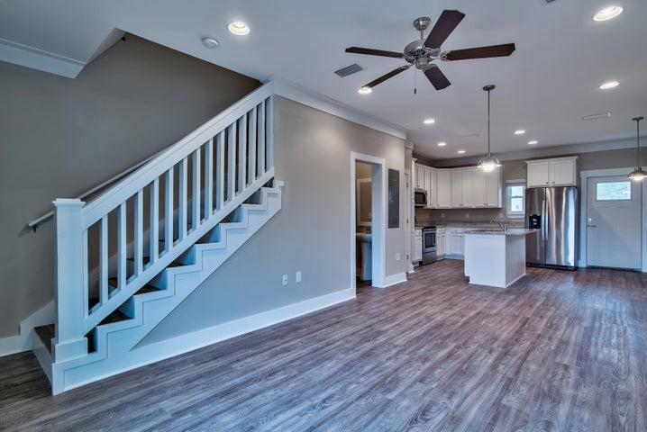 47 N Sand Palm Road Lot 63, Freeport, FL 32439