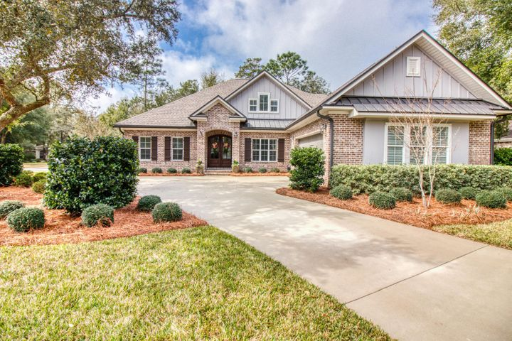226 Sweetwater, Niceville, FL 32578