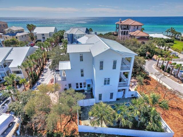 12 Periwinkle Lane, Santa Rosa Beach, FL 32459