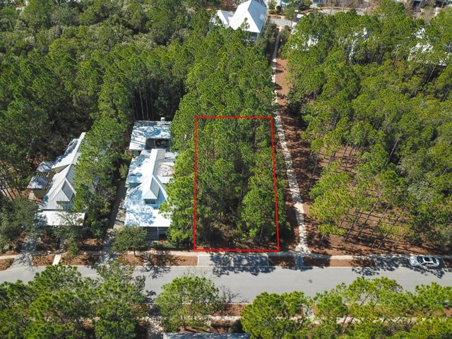 616 E Royal Fern Way, Santa Rosa Beach, FL 32459