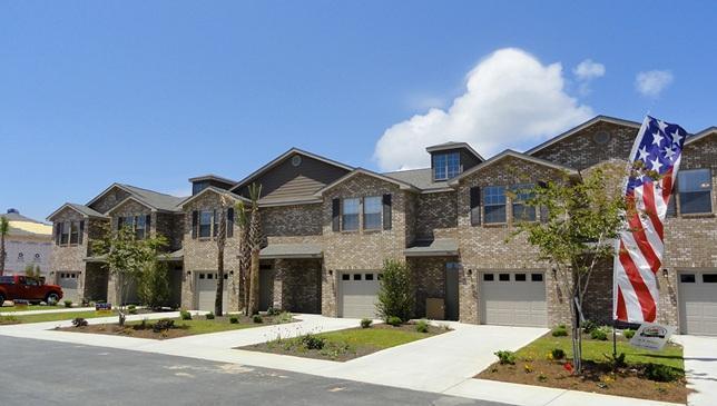 8734 Brown Pelican Circle, Navarre, FL 32566