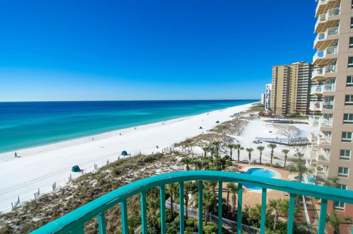 1018 US-98, 1040, Destin, FL 32541