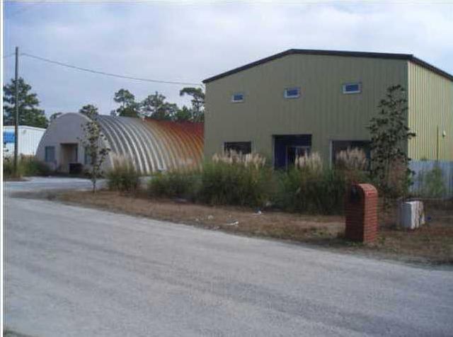 180 Lynn Drive, Santa Rosa Beach, FL 32459