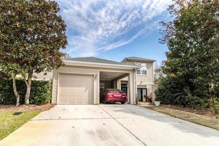 118 Courtyard Circle, Santa Rosa Beach, FL 32459