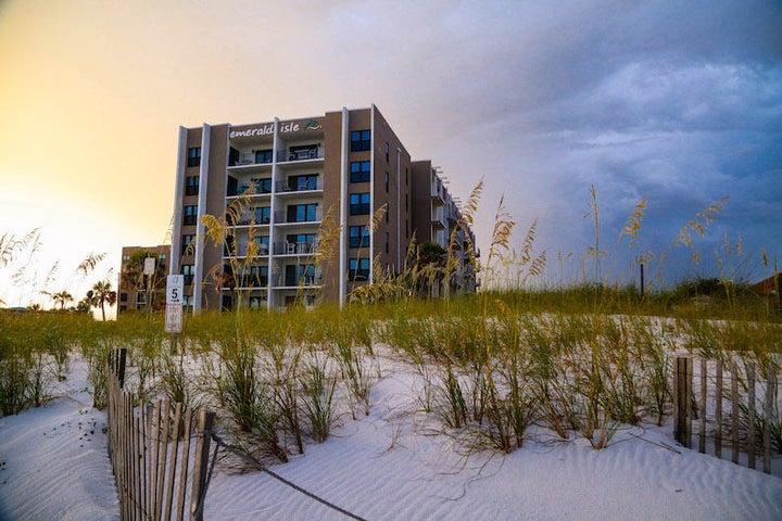 770 Sundial Court, 709, Fort Walton Beach, FL 32548