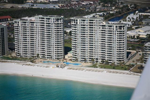 1048 Highway 98, UNIT 1102W, Destin, FL 32541